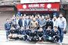 AIZAWL FC INAUGURATES MERCHANDISE STORE