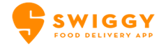 Swiggy Guarantees on-time deliveries for new year parties