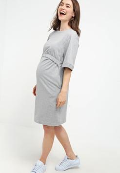 HYGIÈNE , VESTIMENTAIRE , vêtement, de, grossesse