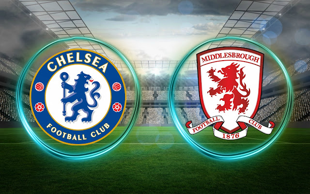 On REPLAYMATCHES you can watch CHELSEA VS MIDDLESBROUGH, free CHELSEA VS MIDDLESBROUGH full match,replay CHELSEA VS MIDDLESBROUGH video online, replay CHELSEA VS MIDDLESBROUGH stream, online CHELSEA VS MIDDLESBROUGH stream, CHELSEA VS MIDDLESBROUGH full match,CHELSEA VS MIDDLESBROUGH Highlights.