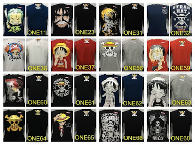 grosir kaos distro branded original