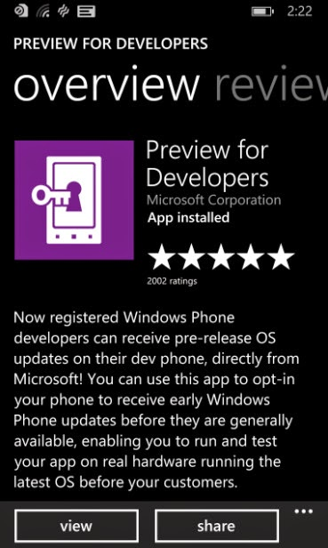 Windows Phone 8.1, Windows Phone 8.1 Developer Preview, WP 8.1, Windows Phone 8.1 Nokia Lumia 920, Windows Phone 8.1 Nokia Lumia 1020, Windows Phone 8.1 Nokia Lumia 520