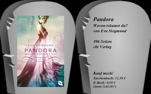 https://www.randomhouse.de/Taschenbuch/Pandora-Wovon-traeumst-du/Eva-Siegmund/cbt/e484636.rhd