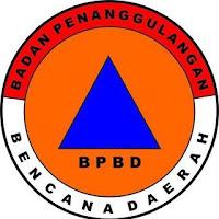 Lowongan Kerja Fasilitator BPBD Kabupaten Pidie Jaya