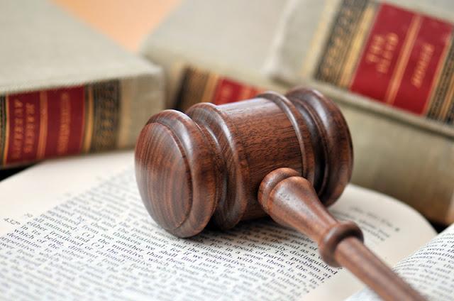 Formas jurídicas para la creación de una empresa en Granada