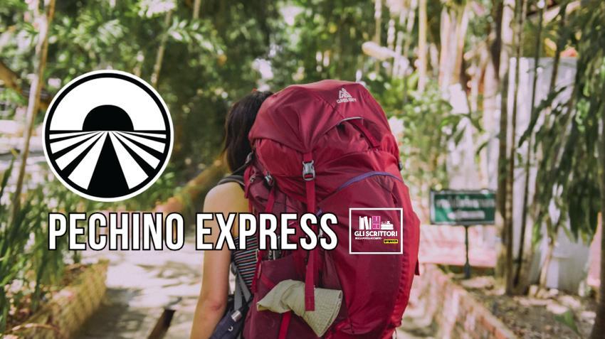Pechino Express: dal 2012 il reality più amato dai viaggiatori