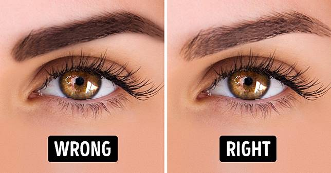 Nggak Harus Mahal, Inilah 5 Detail yang Harus Lo Perhatikan Biar Make Up Lo Lebih Flawless