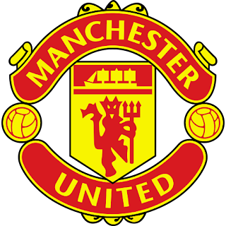 Manchester United logo 512x512 px