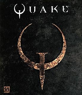 Quake 1 Free Download