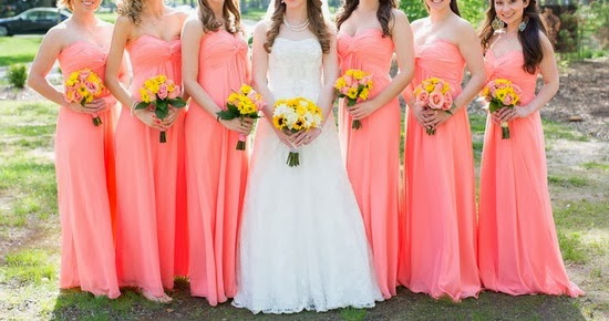 Bridesmaid Dress Dresses Singapore