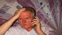 ΠΡΟΣΟΧΗ! Νέα τηλεφωνική απάτη και μας χρεώνει με 125€! με το που σηκώσουμε το τηλέφωνο — Δείτε πως θα το αναγνωρίσετε...