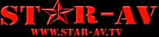 STAR-AV
