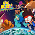 OK K.O.! Let's Play Heroes Review (PS4)