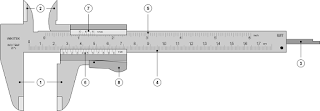 alpatmank,lestcount,verniercaliper,scale,depth,measurement,mainscale