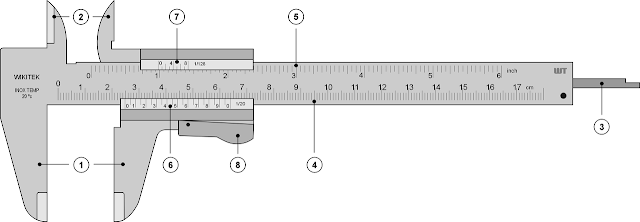 alpatmank,lestcount,verniercaliper,scale,depth,measurement,mainscale
