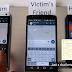 كيف تمكن قراصنة من اختراق واتساب وتيليغرام؟