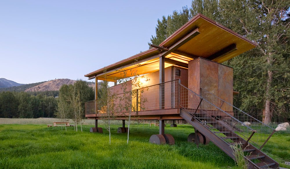 05-Rolling-Huts-Olson-Kundig-Architects-www-designstack-co