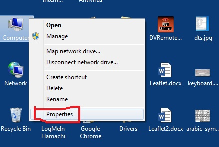 how to stop windows 8 auto restart