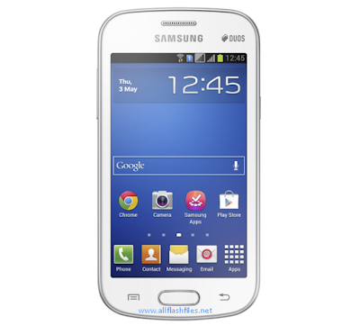 Samsung-Galaxy-GT-S7392-Flash-File