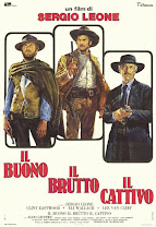 El bueno, el malo y el feo<br><span class='font12 dBlock'><i>(The Good, the Bad and the Ugly)</i></span>