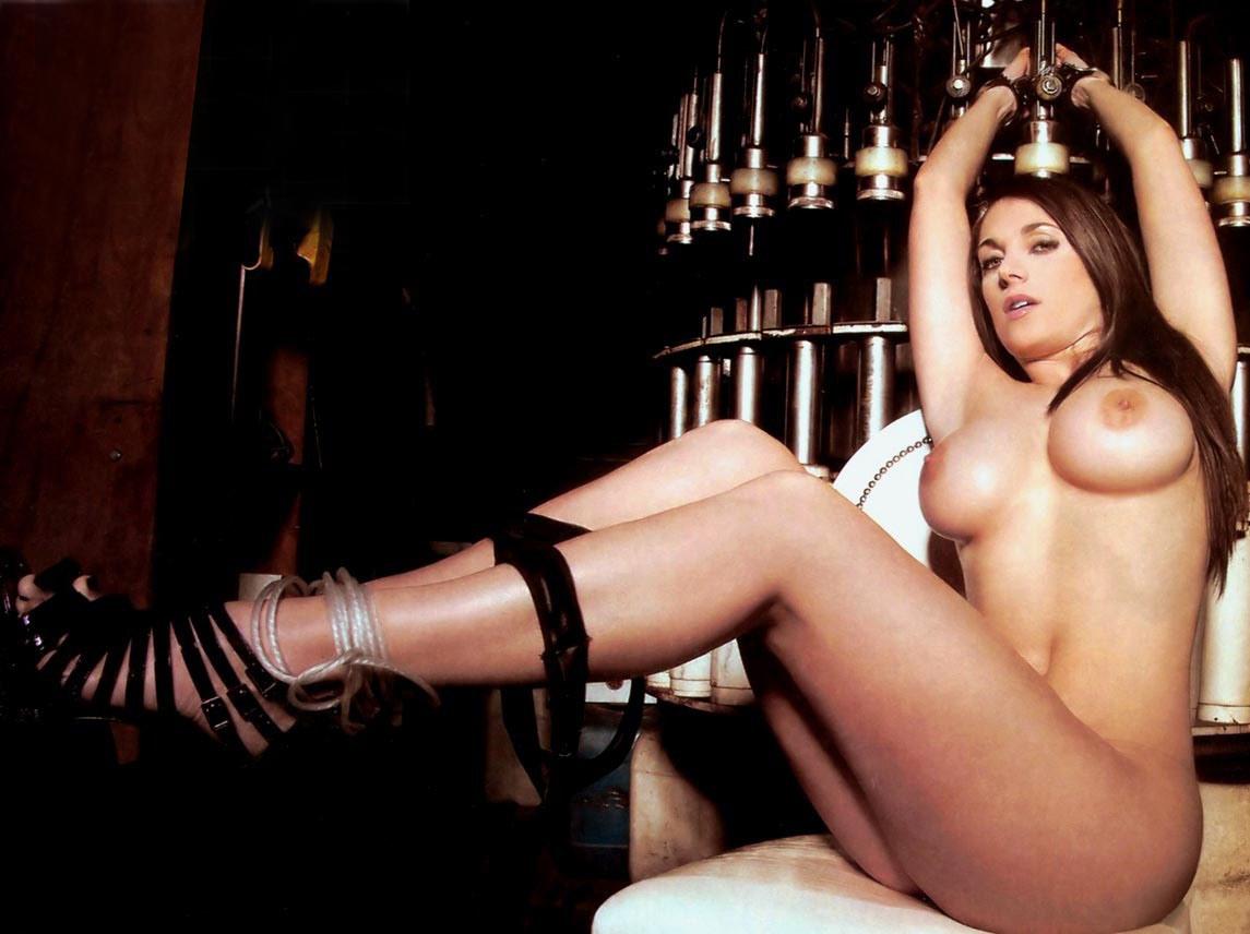 Ampliar Valeria Degenaro desnuda - NENAS VIPS - PUTAS KINESIOLOGAS
