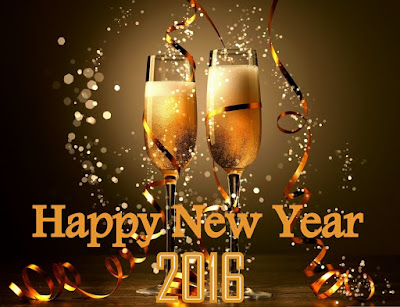 1st January 2016 New Year HD Wallpapers Images
