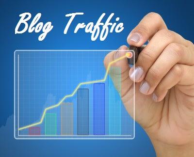 """""""Promosi Blog Gratis dan Efektif"""""""