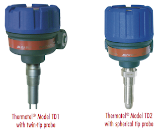 Magnetrol-BCE-Pump-Protection