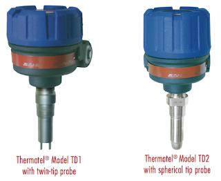 Magnetrol-BCE-Pump-Protection