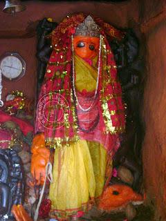 Adbhar Janjgir-Champa