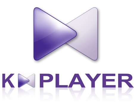 KMPlayer Terbaru For PC