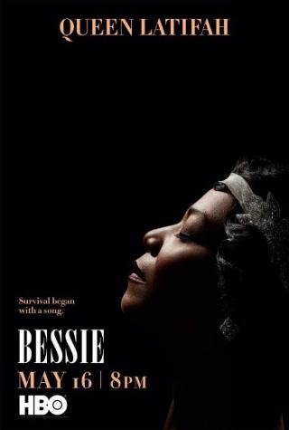 Bessie [2015] [DVD5 + DVD9] [NTSC] [Latino]