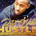 "Raj Will releases new motivational hustler's anthem titled ""Hustle"""