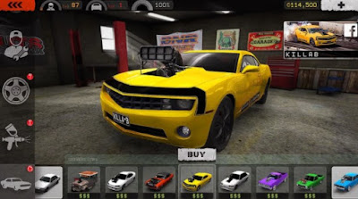 Download Torque Burnout Mod Apk Data Android