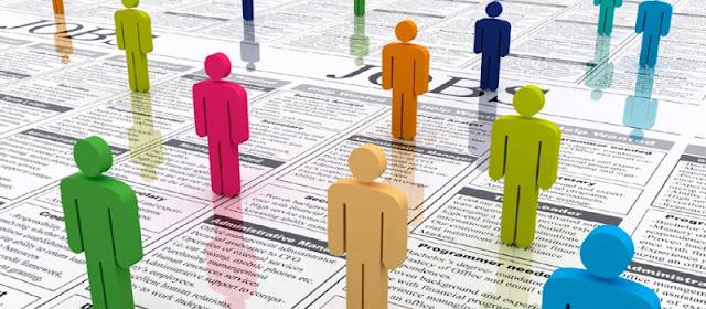 التدريب الاهلي الرافد الحقيقي لسوق العمل