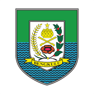 PS Bengkulu Logo vector (.cdr) Free Download