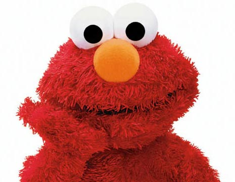 Sesame Street Characters Who Is Most Popular Sesame Street