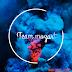 Team Mozart -- Sky