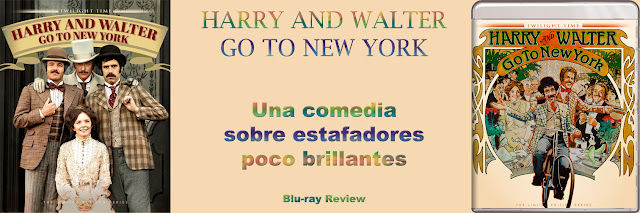 http://www.culturalmenteincorrecto.com/2018/03/harry-and-walter-go-to-nueva-york-blu.html