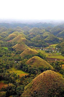 best places to visit in philippines