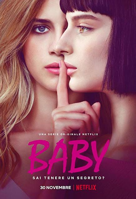 Poster-série-Netflix-Baby