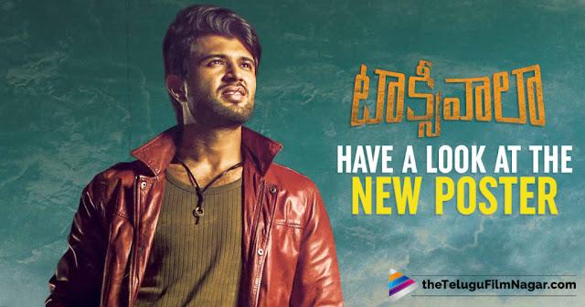 Taxiwaala (2018) Telugu Movie Naa Songs Free Download