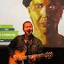 [AO VIVO] Luiz Caracol promove novo álbum e antecipa concertos em Lisboa e Porto