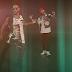VIDEO | Diamond Platnumz Ft. Omarion – African Beauty | Download Mp4