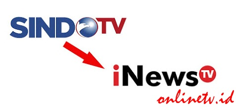 iNews TV Live Streaming