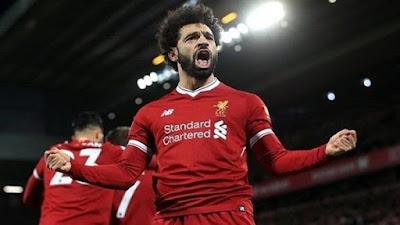 موعد مباراة ليفربول ومانشستر سيتي الثلاثاء 10-4-2018 ضمن دوري أبطال أوربا و القنوات الناقلة