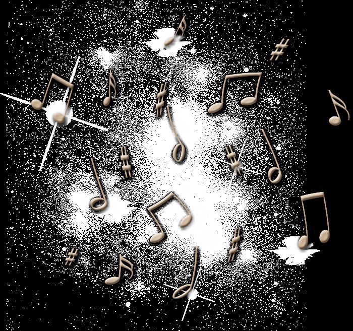 o Dibujas Circulo Explica Donde Vienes Psicologia as well Vocal O as well Hip Hop 33970052 further Elmundodeplatero blogspot also Imagenes De Notas Musicales. on perfil para facebook
