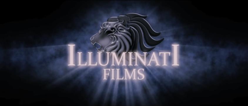 saif ali khan illuminati films logo