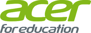 https://www.acer.com/ac/es/ES/content/professional-education-home