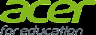 https://www.acer.com/ac/es/ES/content/professional-education-home